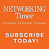 Networking Times Today » Network Marketing