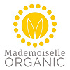 Mademoiselle Organic – An Organic Beauty Blog