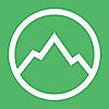 The Trek | Appalachian Trail, Pacific Crest Trail and All Things Thru-Hiking