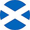 Scotland Info Guide - Scotland