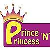 Prince N Princess