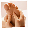 Kandi Burke Reflexology – Health for Feet, Feet for Health