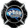 PTSD Bunker Gear For Your Brain podcast