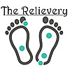 The Relievery | Holistic Pregnancy Relief Products