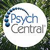 Psych Central News - PTSD