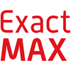 MAX ERP | ERP & Manufacturing Solution Blog