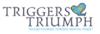 Triggers 2 Triumph