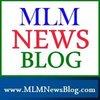 MLMNewsBlog.com
