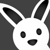 The Simple White Rabbit » Decluttering Your Home