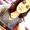 Naomi D'Souza | Living in Dubai Blog