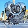 Boy Dubai | Filipino Expat In Dubai Blog