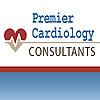 Premier Cardiology Consultants