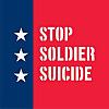 Stop Soldier Suicide - PTSD
