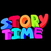 ChuChuTV Storytime - Bedtime Stories Cartoon Shows