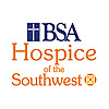 Hospice of the Southwest