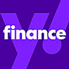Yahoo Finance | Business Finance, Stock Market, Quotes, News