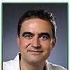 Minimally Invasive Heart Surgery | Dr. Ciuffo