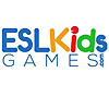 ESL Kids Games