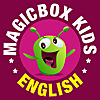 MagicBox English Kids Channel
