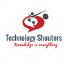 Technology Shouters