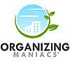 Organizing Maniacs