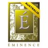 Eminence Organics Blog - Natural Organic Skin Care