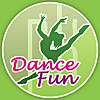 DANCE FUN - YouTube