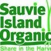 Sauvie Island Organics