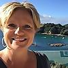 Blogger at Large Travel » New Zealand