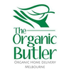 The Organic Butler