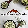 Mountain Rose Blog