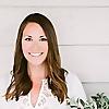 Julie Blanner » Organize
