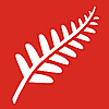 New Zealand Labour Party