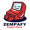 Zempafy – Cryptocurrency News | ICO Reviews
