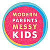 Modern Parents Messy Kids » Organize