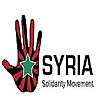 Syria Solidarity Movement