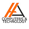 AA Computers and Technology