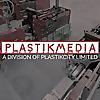 PlastikMedia - Plastic Industry Blog