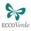 Ecco Verde UK - Beauty Blog