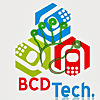 BCD Technology | Technical YouTube Channel