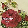 Garden Fix - Garden Musings