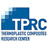 ThermoPlastic composites Research Center
