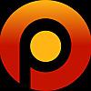 Percona Database Performance Blog | MongoDB