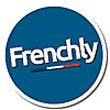 Frenchly