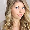Jenna Catherine - Eco Beauty Blog