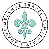 Melange Travel - Savor. Italy. France