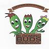Blooming Buds Pre School Salunkhe Vihar Blog