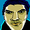 Jim Lujan Animation | Music Animation