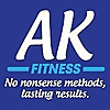 Andy Kenny Fitness » fitness-blog
