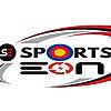 SportsEon Cricket
